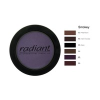 RADIANT PROFESSIONAL EYE COLOR No275-SMOKEY MATT