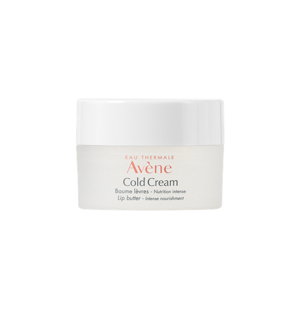 AVENE COLD CREAM BAUME NUTRITION INTENSE