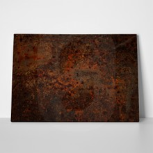 Rusty metal surface 91567727 a