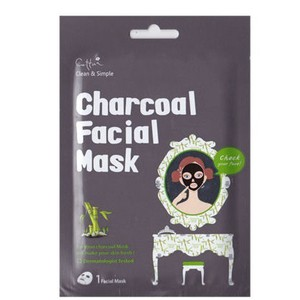 S3.gy.digital%2fboxpharmacy%2fuploads%2fasset%2fdata%2f49412%2fcettua clean   simple charcoal facial mask %ce%9c%ce%ac%cf%83%ce%ba%ce%b1 %ce%b1%cf%80%cf%8c %ce%9e%cf%85%ce%bb%ce%ac%ce%bd%ce%b8%cf%81%ce%b1%ce%ba%ce%b1 %ce%9c%cf%80%ce%b1%ce%bc%cf%80%ce%bf%cf%8d %ce%ba%ce%b1%ce%b9 %ce%a6%cf%85%cf%84%ce%b9%ce%ba%ce%ac %ce%95%ce%ba%cf%87%cf%85%ce%bb%ce%af%cf%83%ce%bc%ce%b1%cf%84%ce%b1  1%cf%84%ce%b5%ce%bc%ce%ac%cf%87%ce%b9%ce%bf