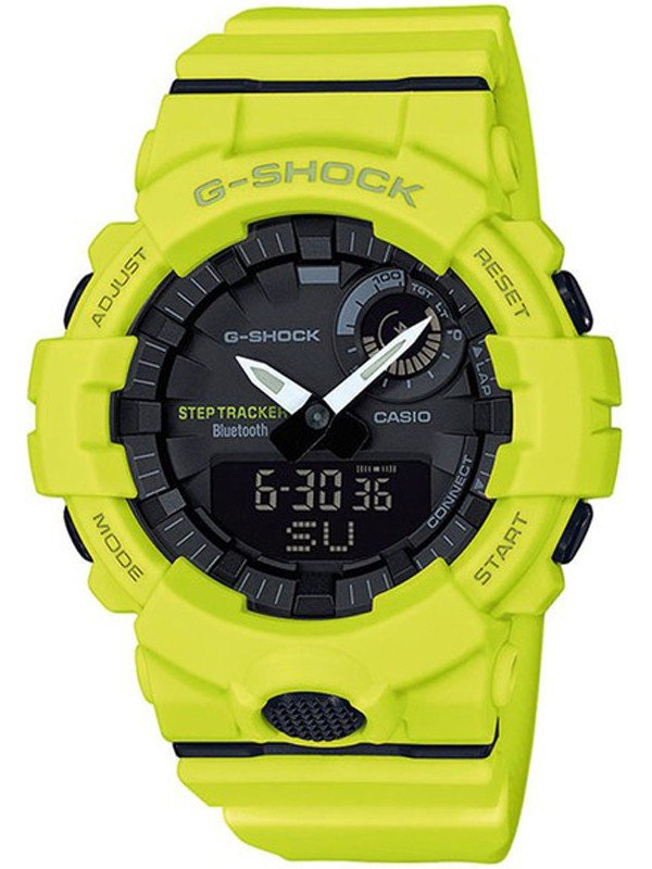 G-SHOCK ORIGINAL BLUETOOTH