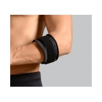 REAL CARE ΔΕΣΤΡΑ ΕΠΙΚΟΝΔΥΛΙΤΙΔΑΣ (TENNIS ELBOW) 3006 ONE SIZE