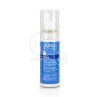 URIAGE - BEBE 1ère Spray Nasal - 100ml