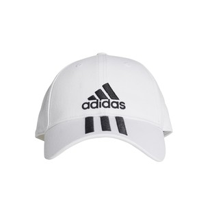 4c08ca043b3 Famous Sports - Sportswear