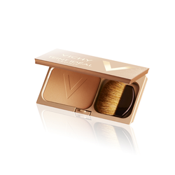 Vichy Teint Ideal Bronzing Powder 10ml