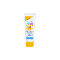 SEBAMED BABY SUN CREAM SPF50 75ML