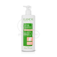 ELANCYL - Creme Prevention Vergetures - 500ml