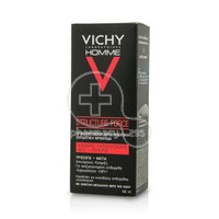 VICHY - HOMME Structure Force - 50ml
