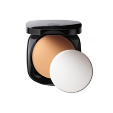Galenic Teint Lumiere Tinted Compact SPF30 9g.