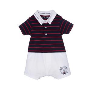 5f4cc9946b8 Βρεφικά Ρούχα - Lapin House