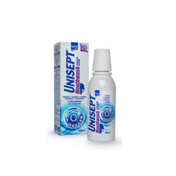 Unisept Mouthwash 250ml