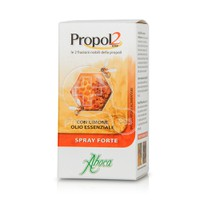 ABOCA -  PROPOL2 EMF Oral  Spray -  30ml