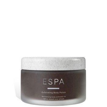 ESPA - Exfoliating Body Polish