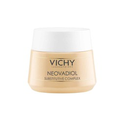 Vichy Neovadiol Compensating Complex  - normal to combination Promo 75ml