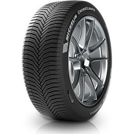 MICHELIN CROSSCLIMATE 185/60 R14 86H XL