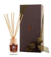 Lobby scent diffuser packaging