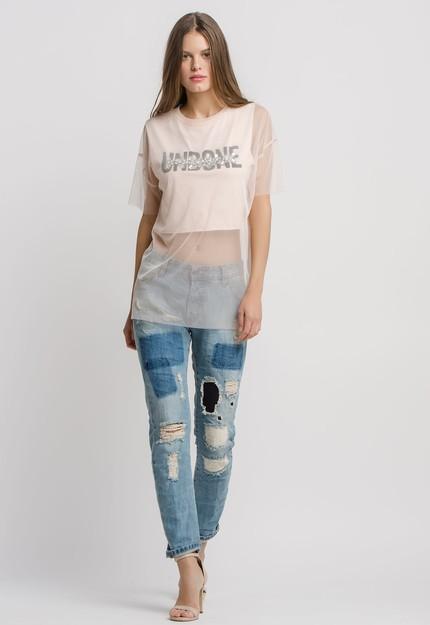 Ρούχα - Access Fashion 681aba3e10e