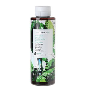 Korres mint tea 250ml