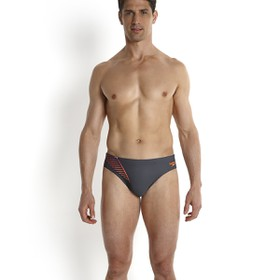 Colour Blend Placement 7cm Brief   Μαγιώ Ανδ.Εισ.