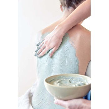 ΔΩΡΟΕΠΙΤΑΓΗ: ESPA ESSENTIAL BODY WRAPS