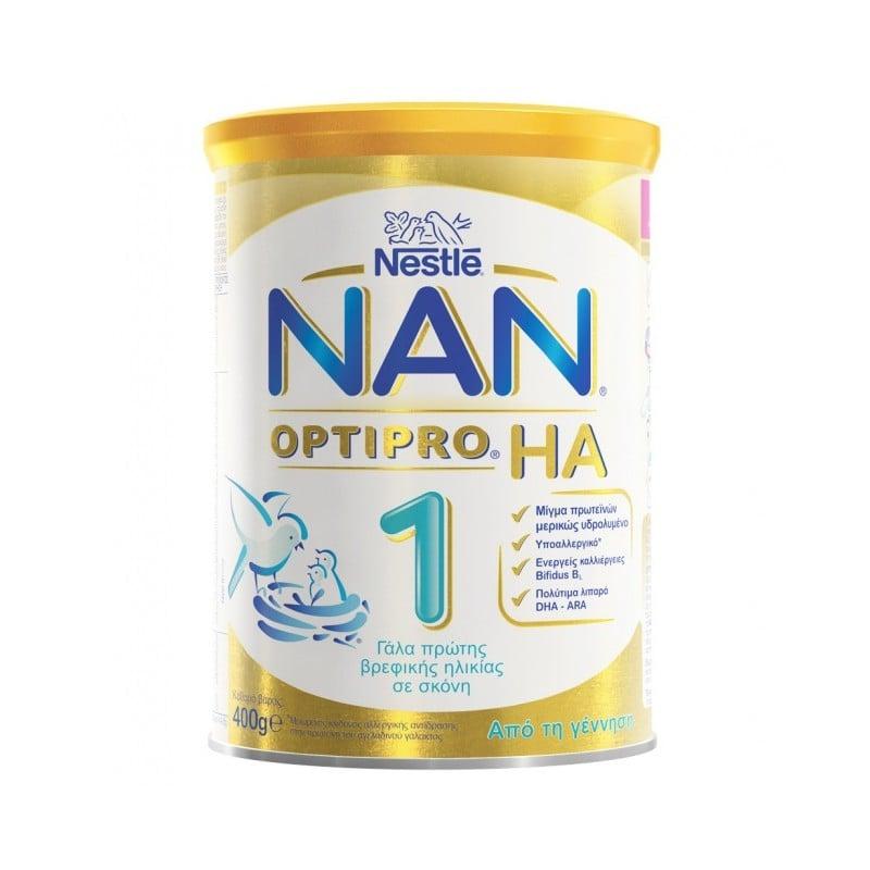 Nan optipro ha 1 400gr enlarge 0d908a98d60