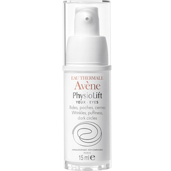 Avene Eau Thermale Physiolift Κρέμα Ματιών 15ml