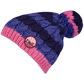 BG GIRLS LILLY BEANIE Καπέλο Εισ.