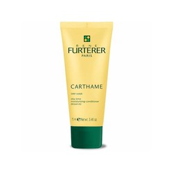 Rene Furterer Carthame Creme Hydratant Dry Hair 75ml