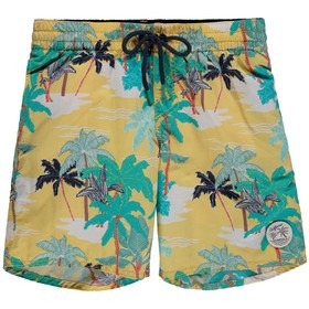 PB THIRST TO SURF SHORTS  Βερμ. Εισ.