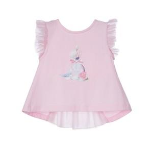 7ab717d5ea Παιδικά Ρούχα - Lapin House