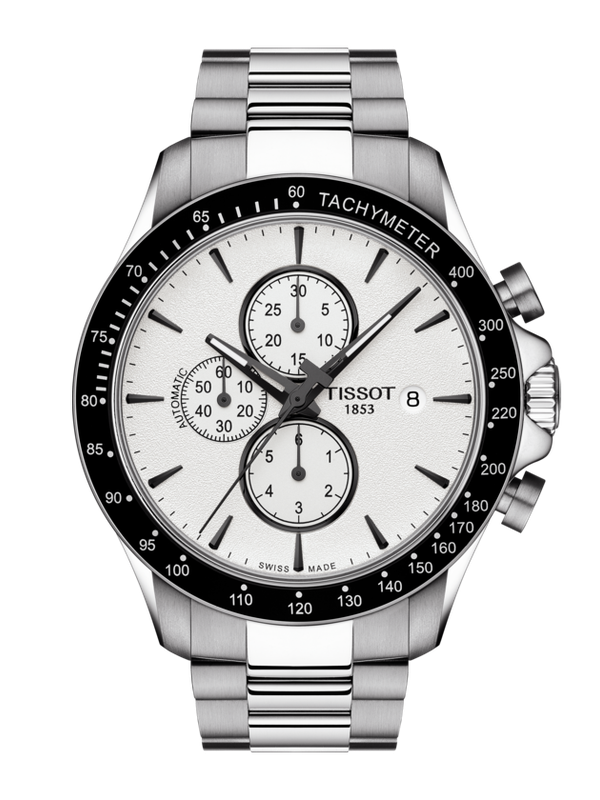 V8 Automatic Chronograph