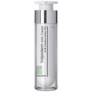 FREZYDERM Volpaderm face cream AHA-BHA 50ml
