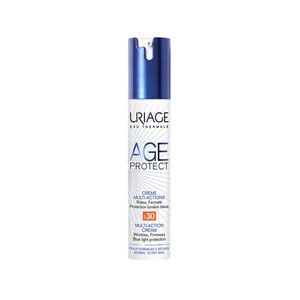 Uriage age protect multi action cream spf 30 40ml