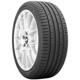 TOYO PROXES SPORT 265/40 ZR 18 101Y XL
