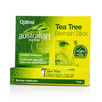 OPTIMA - AUSTRALIAN TEA TREE Blemish Stick - 7ml