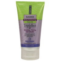 FREZYDERM TRIPLEFFECT BODY CREAM-GEL 150ML