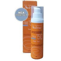 AVENE EAU THERMALE FLUIDE SPF50+ 50ML
