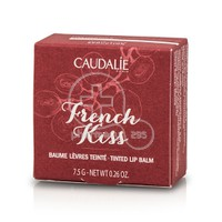CAUDALIE - FRENCH KISS Baume Levres Teinte Seduction - 7,5gr
