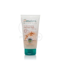 HIMALAYA - Gentle Exfoliating Face Wash - 150ml
