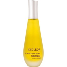 Decleor Aromessence Rose DOrient Soothing Serum, 15ml