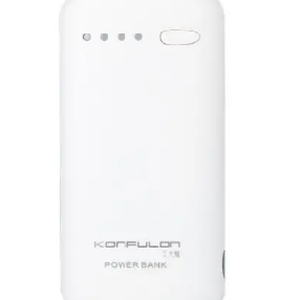 POWERBANK KONFULON Y1302