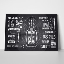 Beer poster 1109494553 a