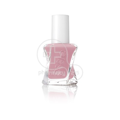 ESSIE - GEL COUTURE 50 Stitch by Stitch - 13,5ml