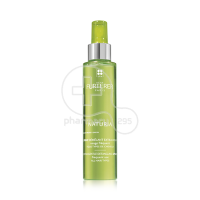 RENE FURTERER - NATURIA Spray Demelant Extra-Doux - 150ml