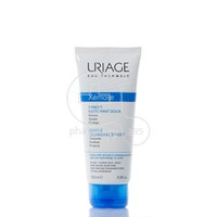 URIAGE - XEMOSE Syndet Nettoyant Doux - 200ml