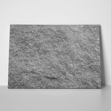 Stone texture 388443064 a