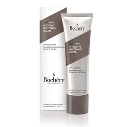 Bochery Intensive Whitening Cream 50ml