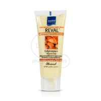 INTERMED - REVAL Almond Κρέμα Χεριών - 75ml