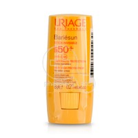 URIAGE - BARIESUN Stick Invisible SPF50+ - 8gr