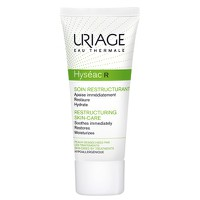 URIAGE HYSEAC R CREAM 40ML